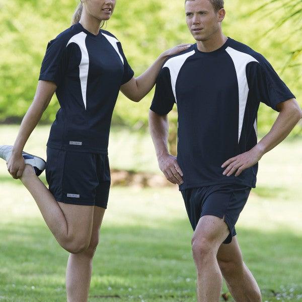 Sports T-Shirts & Singlets
