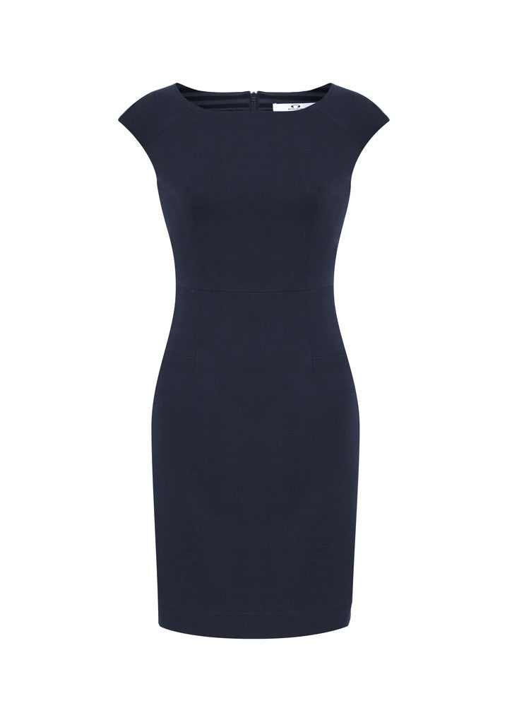 Ladies Audrey Dress