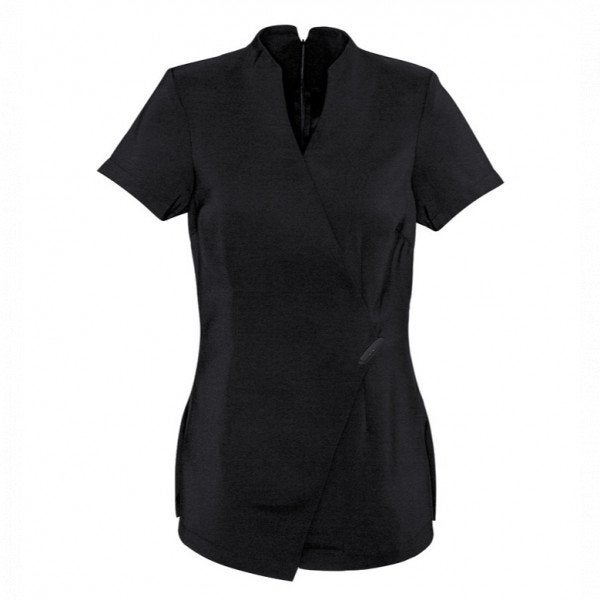 Healthcare & Spa Tunics