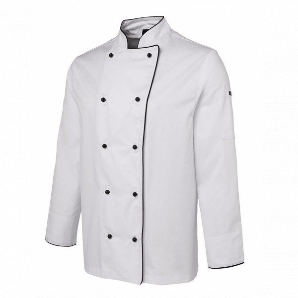 Chefs Jackets & Pants