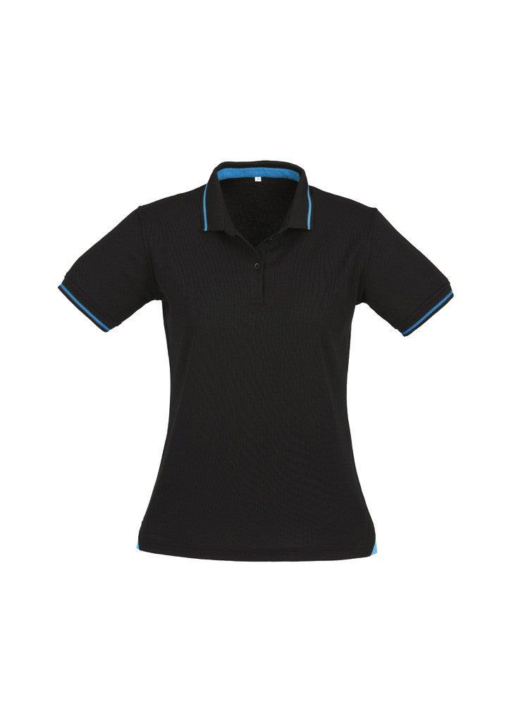 Jet Polo - Mens & Womens