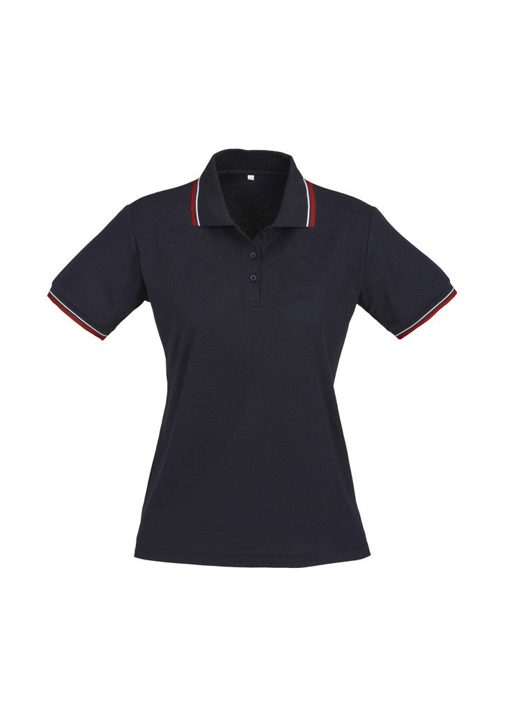 Cambridge Polo - Mens & Womens