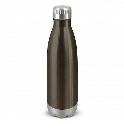 Mirage Vacuum Bottle - Metallic