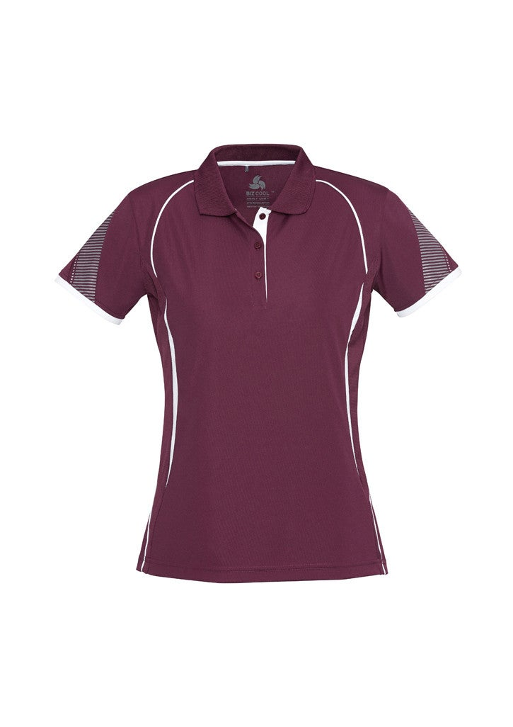 Razor Polo - Mens & Womens