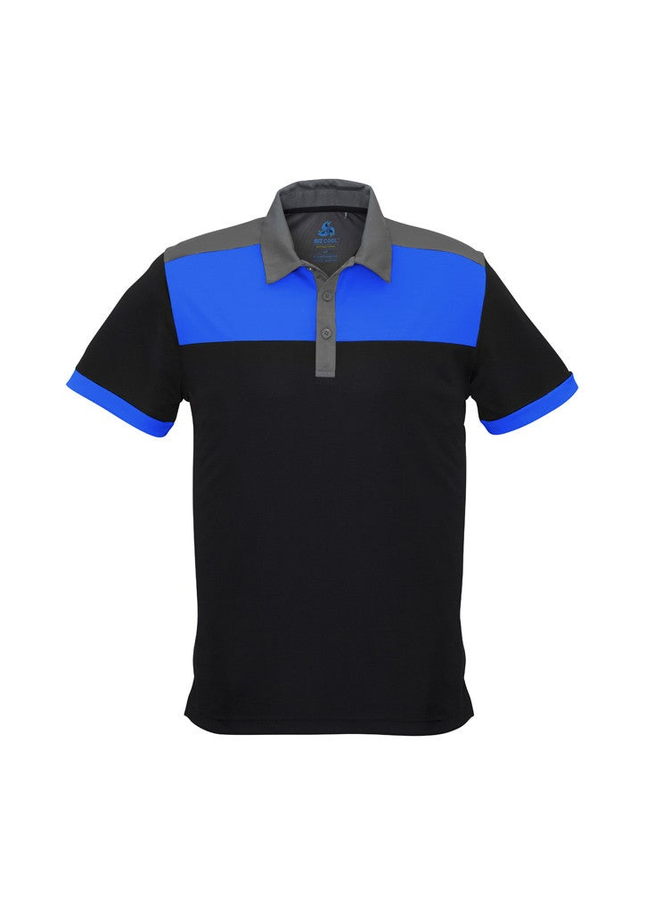 Mens Charger Shirt