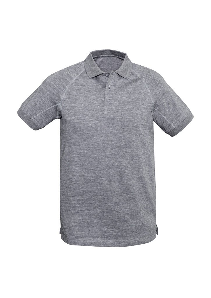 Coast Polo - Mens & Womens