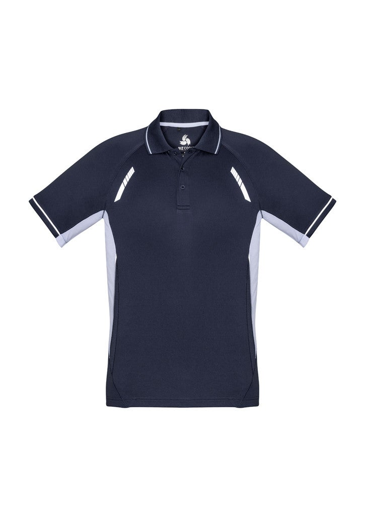 Mens Renegade Polo