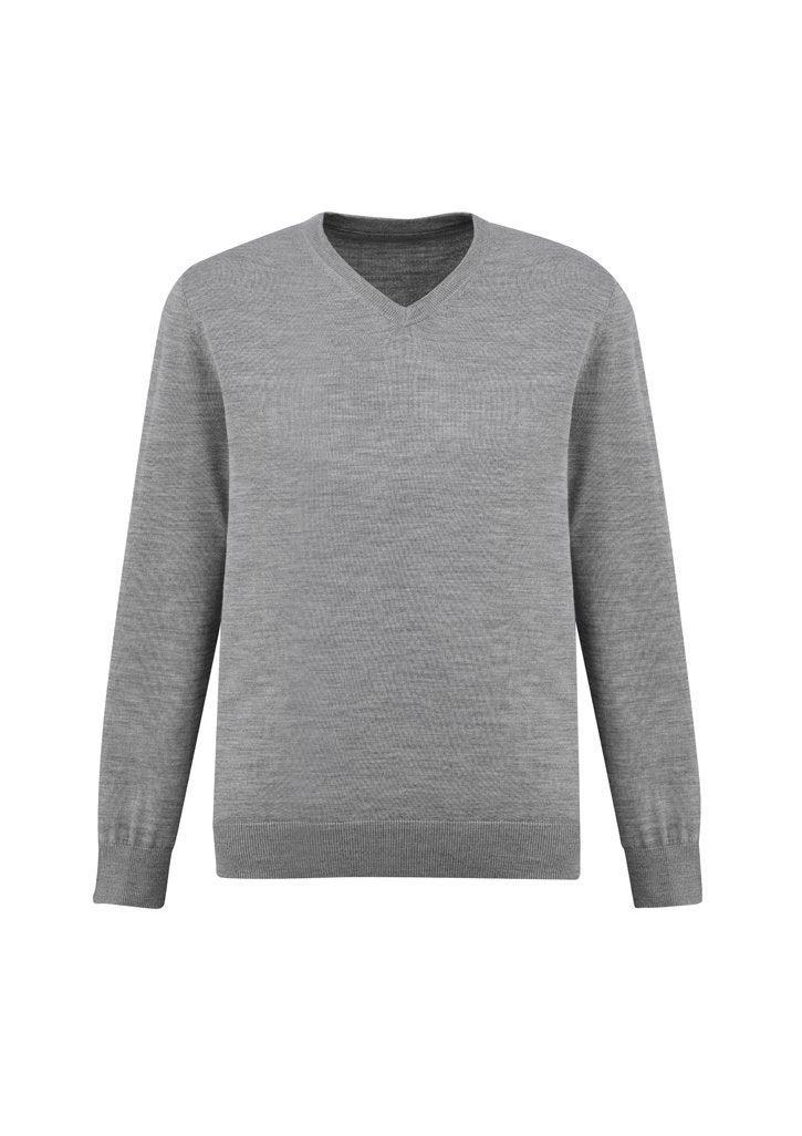Men's Roma Pullover
