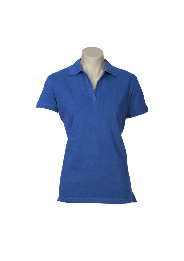 Oceana Polo- Mens & Womens