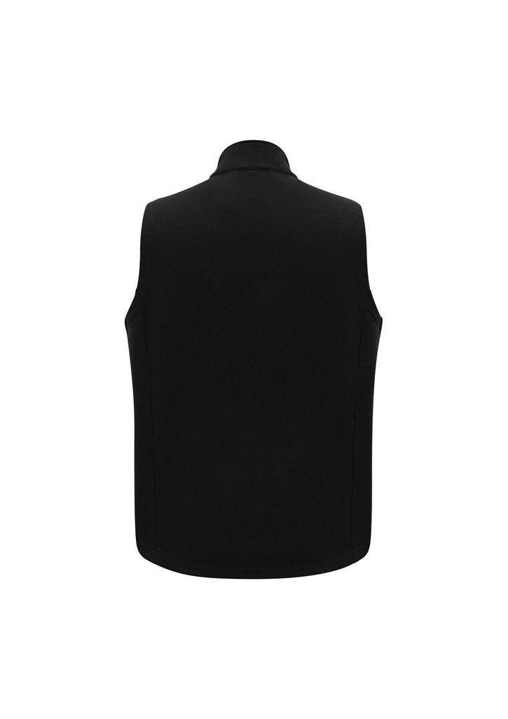 Apex Vest