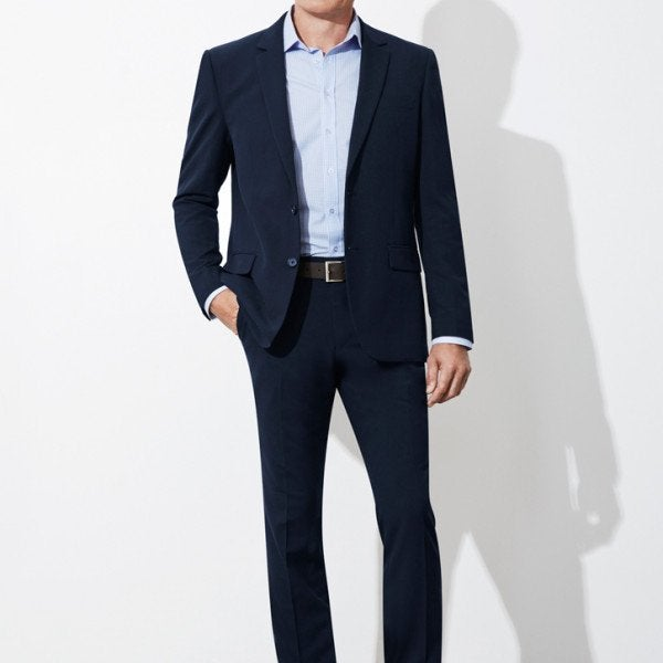 Men's Suits & Pants