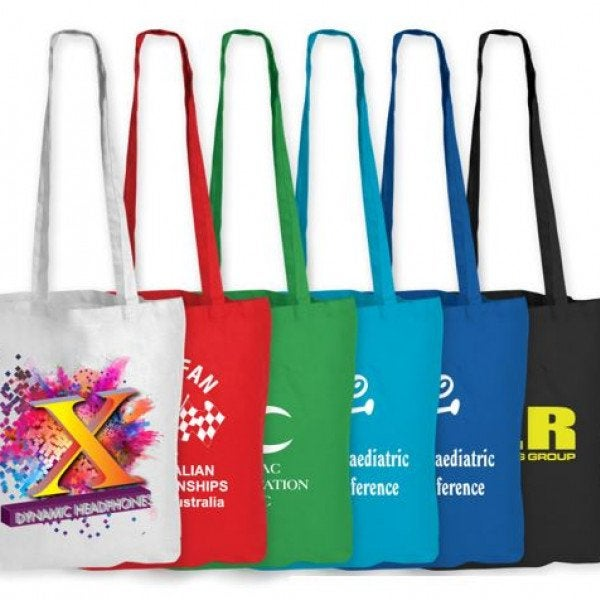 Expo & Conference Bags