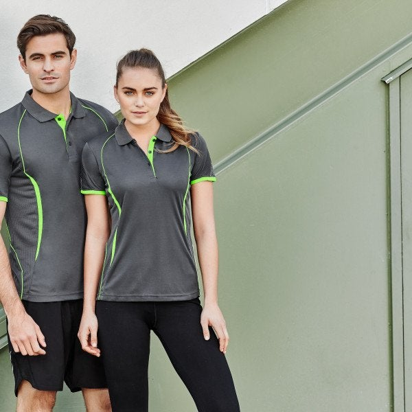 Team & Sport Polos