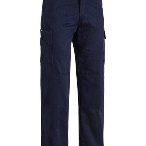 Custom COOL LIGHTWEIGHT MENS UTILITY PANT