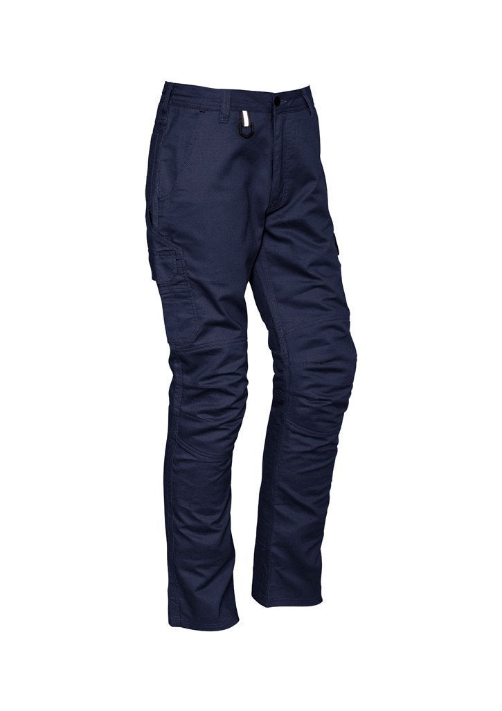 MENS RUGGED COOLING CARGO PANT (REGULAR)