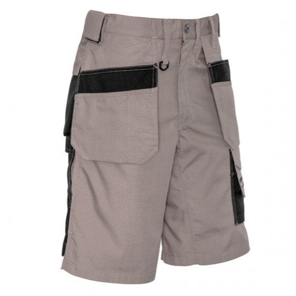 Custom Mens Ultralite Multi-pocket Short