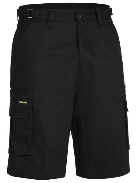 8 POCKET MENS CARGO SHORT