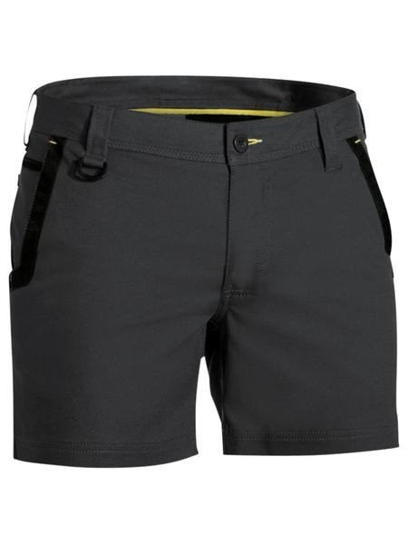 FLEX & MOVE™ SHORT SHORT