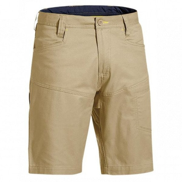 Custom RIPSTOP VENTED WORK SHORT