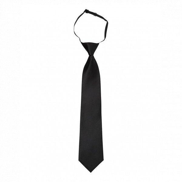 Custom Tie (5 Pack)