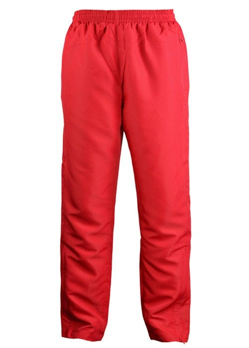 MENS TRACKPANTS