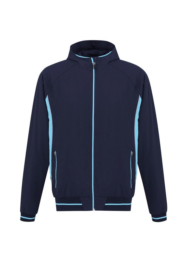 MENS TITAN JACKET