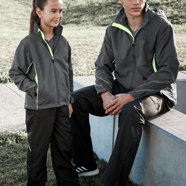 Custom ADULTS RAZOR SPORTS PANT