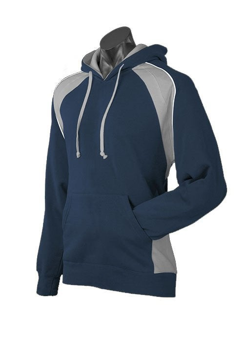 HUXLEY MENS HOODIES