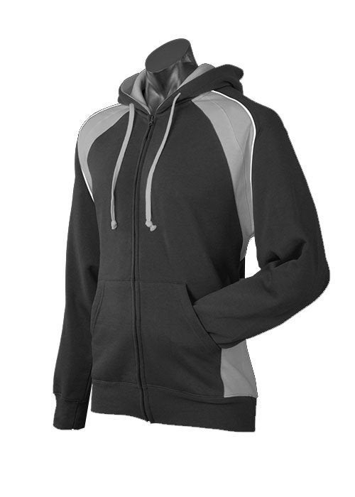 PANORAMA MENS HOODIES