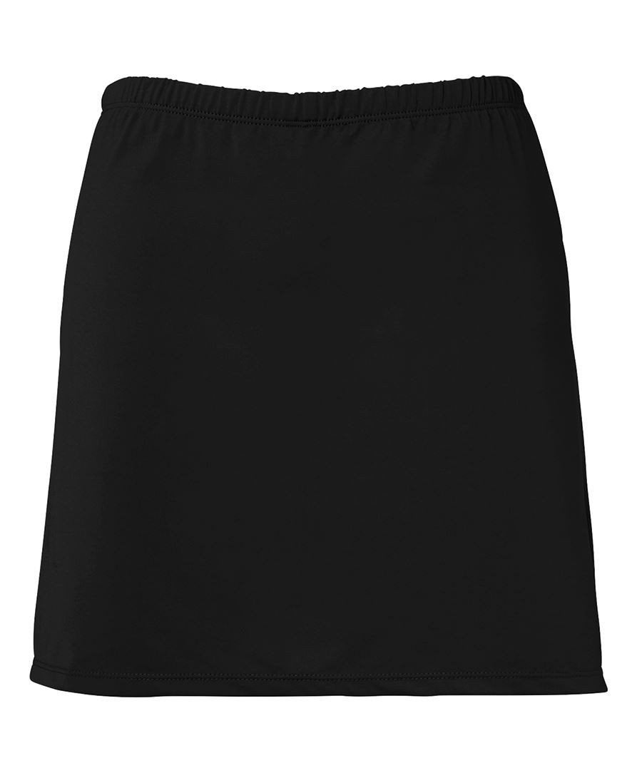LADIES PODIUM SKORT