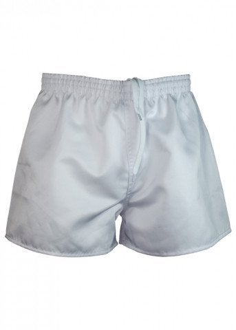 RUGBY MENS SHORTS