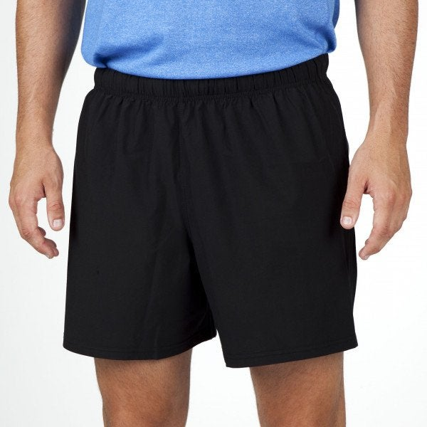 Mens' FLEX Shorts