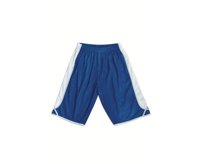 BASKETBALL SHORTS ADULTS