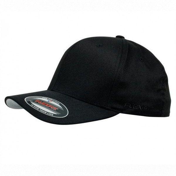 Custom FLEXFIT PERMA CURVE – JUMBO CAP