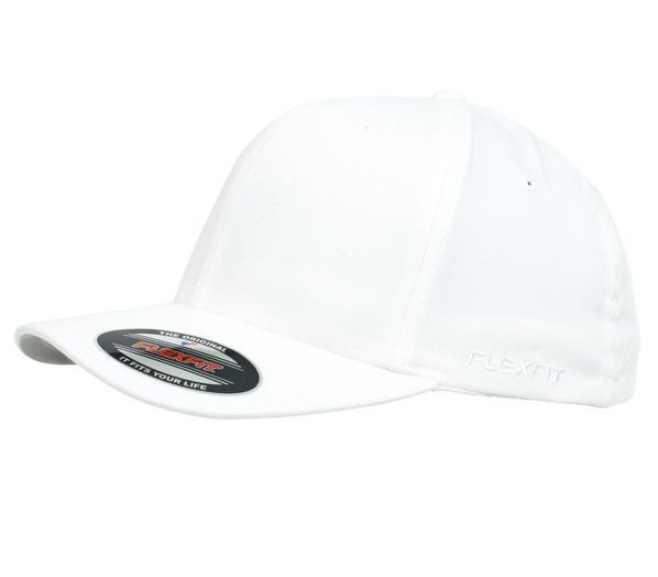 FLEXFIT PERMA CURVE – YOUTH CAP