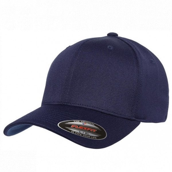 Custom FLEXFIT COOL & DRY SPORTS CAP