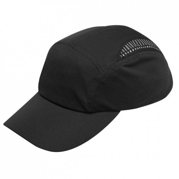 RAZOR SOFT FIT SPORTS CAP