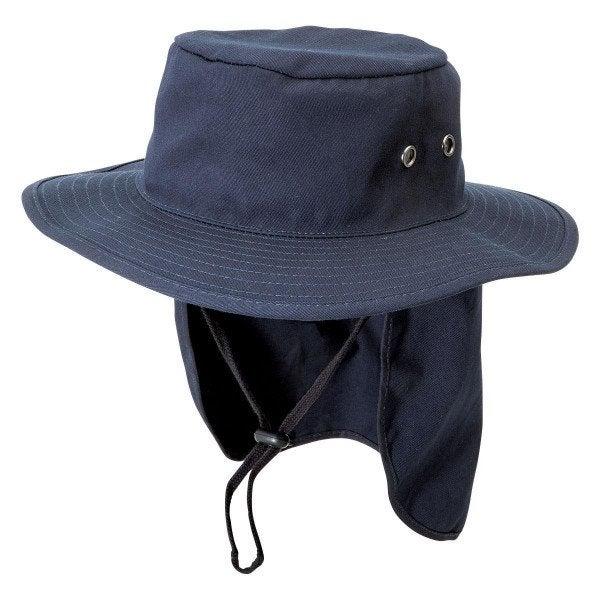 Custom Sunmaster Hat