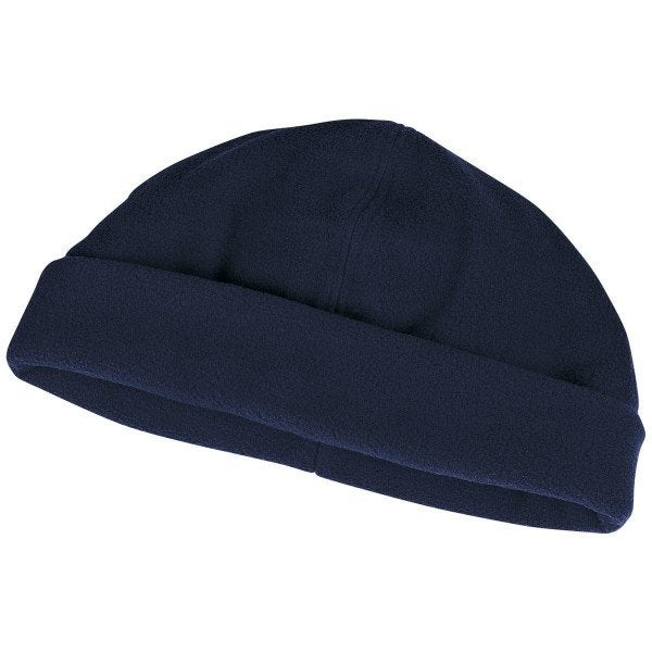 Custom Polar Fleece Beanie