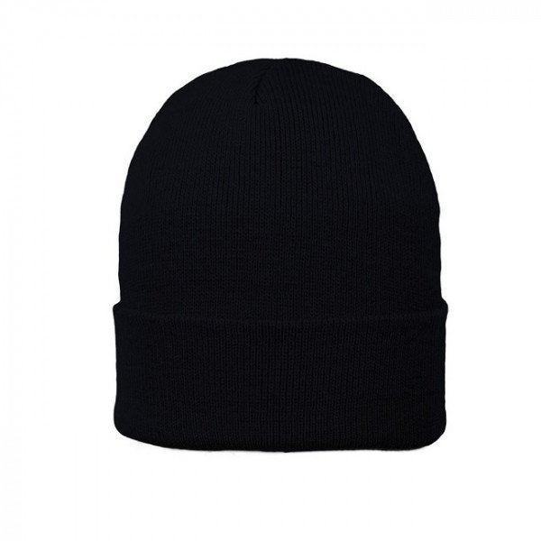 Custom BEANIE CUFFED FLEECE (5 PER PACK)