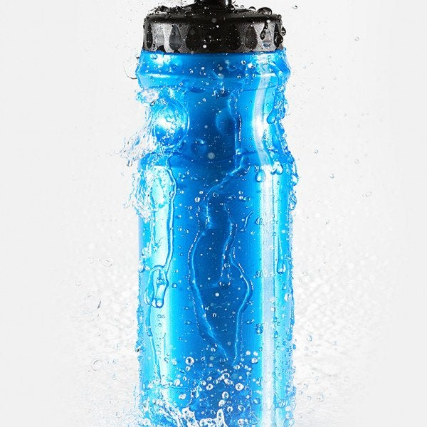 PREMIUM SPORTS DRINK BOTTLE