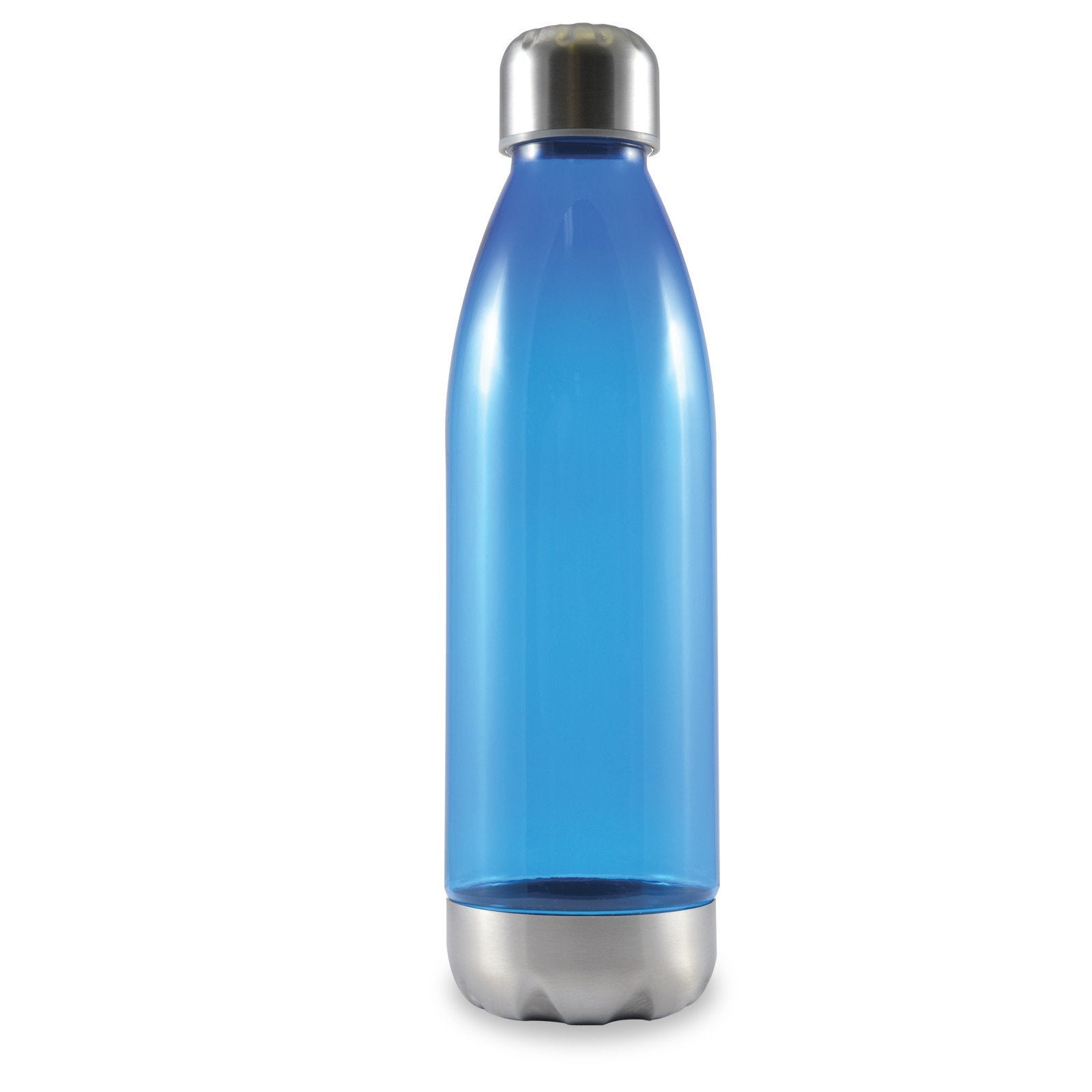 Soda Drink Bottle - 690ml