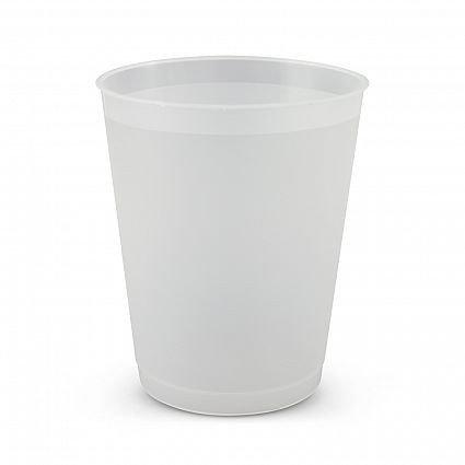 Quik Cup