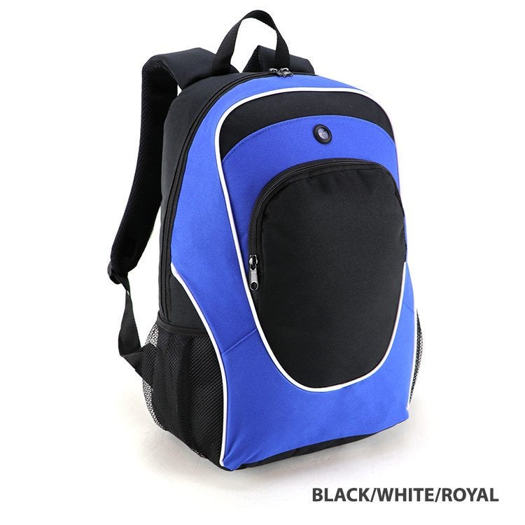 Gala Backpack