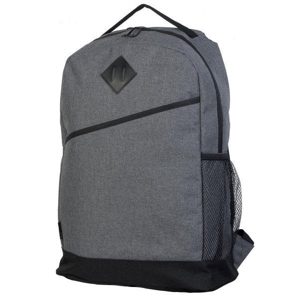 Tirano Backpack