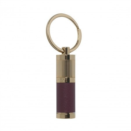 USB STICK EVIDENCE BURGUNDY 16GB
