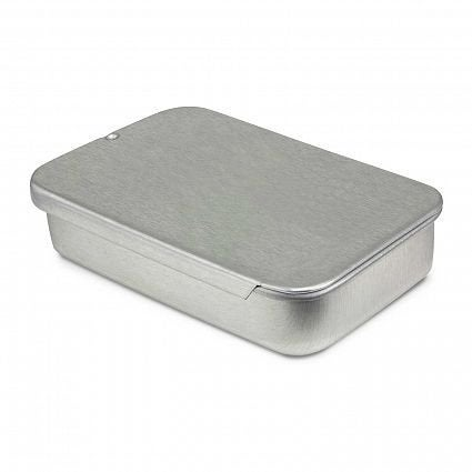 Slider Mint Tin