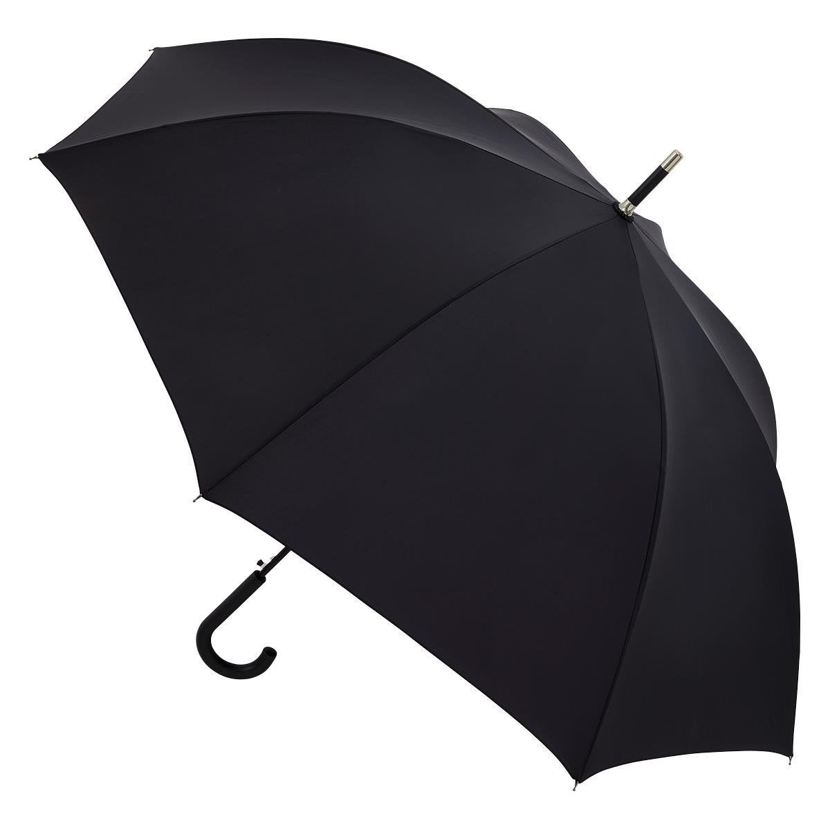 Curve Umbrella