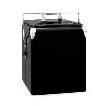 Duke Cooler Box
