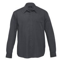 The End on End Shirt - Mens
